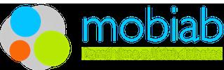Mobiab Logo